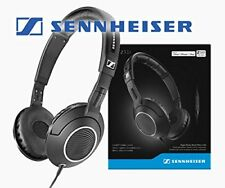 Sennheiser HD 231i Brand New Sealed