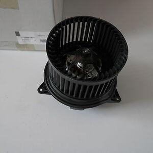 Ford Focus Pulseur chauffage Siemens VDO 7733009167V OE 1062248 1092817