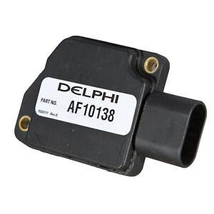 New Air Mass Sensor Delphi AF10138