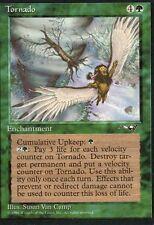 MTG Magic - Alliances - Soldevi Digger -  Rare VO