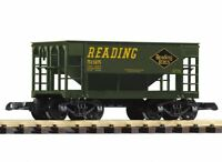 PIKO G SCALE RDG ORE CAR | BN | 38877