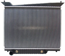Radiator For 03-04 Ford Expedition Lincoln Navigator Free Shipping Great Quality