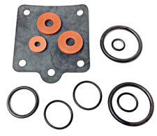 """Conbraco Major Rubber Repair Kit for 1/4"""" - 1/2"""" 40-200 RP  40-003-A4 40003A4"""