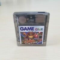 Game Boy Cartridge For Nintendo 700 in 1 Game Card Collection for GB GBC Console