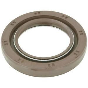 Seal, drive shaft for VW (GOLF/POLO/PASSAT), AUDI (A3/TT/Q3), CITROËN (DS5), VOL