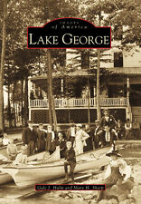 Lake George [Images of America] [NY] [Arcadia Publishing]