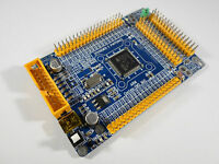 Arduino IDE kompatibles Board STM32 STM32F103VET6 ST ARM 32-bit Cortex -M3 241