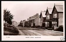 Daventry. Badby Road by WHS Kingsway # S 1565.