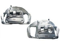 FITS VW MULTIVAN T5 2.0 2003>2015 FRONT NEAR & OFF/SIDE BRAKE CALIPERS PAIR NEW