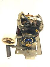 Maytag Model MDE600AYW Motor Dryer S58NXMWM6948