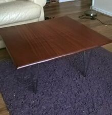 Less than 30 cm Width Traditional Coffee Tables
