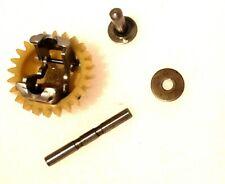 Genuine OEM Briggs & Stratton 693578 Governor Gear Kit Replaces 694950