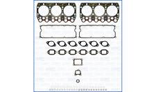 Genuine AJUSA OEM Replacement Cylinder Head Gasket Seal Set [52171100]