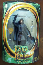 LOTR Fellowship of the Ring STRIDER