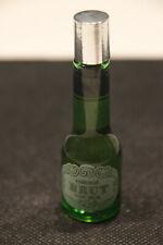 Faberge Brut for Men 11 ml EDT - Parfum Miniatur
