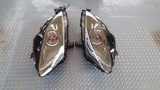 Jaguar F Type Xenon Headlights Headlight