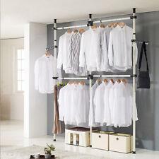 Kleiderstange Deckenbefestigung kleiderstange deckenmontage günstig kaufen ebay