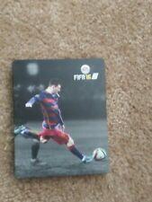 Fifa 16 Steelbox X Box One