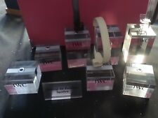 IWC display watch orologi SPITFIRE  display vintage
