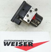 VW Golf 4 IV Bj. 99  ABS Hydraulikblock Block Steuergerät 1C0907379E 10096003133