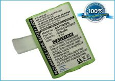 3.6V battery for Clarity GP80AAAH3BXZ, Professional C4230HS Amplified phone NEW