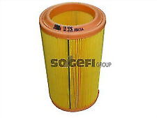 FRAM CA3154 AIR FILTER TO FIT CITROEN CX AND RENAULT ESPACE, MEGANE AND TRAFIC