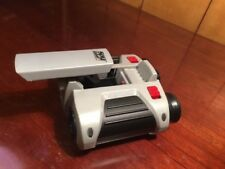 Spy Scope Binoculars w/ Pop-Up Light for Kids