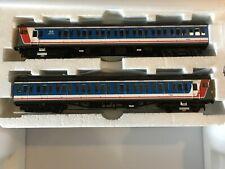 Bachmann 30-430 Class 416 Emu Network Southeast Ex Set  T48 Post