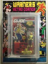 Figurines de télévision, de film et de jeu vidéo Hasbro cobra