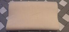 Tempur-Pedic TEMPUR-Ergo Medium Size Neck Pillow