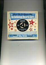 LOVE ME OR LEAVE ME - THE BETHLEHEM RECORDS STORY - NINA SIMONE - 3 CDS - NEW!!