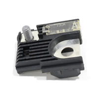 GENUINE NEW 926-011 926011 150Amp Battery Fuse w NUTS for ELANTRA SONATA TUCSON FORTE OPTIMA SORENTO etc
