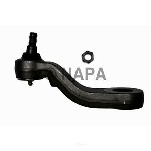 Steering Pitman Arm NAPA/CHASSIS PARTS-NCP 2681668