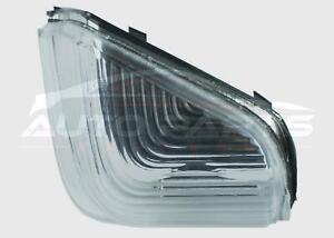 Mercedes Sprinter Wing Mirror Indicator Repeater Lens Passenger Side N/S 06 - 18