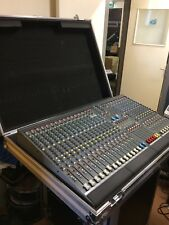 Allen And Heath GL2200 24 Channel