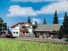 VOLLMER N 7510 Estación NEUSTADT NUEVO