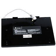 New Homita APU702 rechargeable battery for HPU702