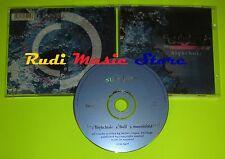 CD Singolo SULPHUR Highchair England TRANSGLOBAL TRAN14CD mc dvd (S8)