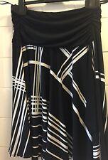 Debenhams Precis Skirt XL. rrp: £65 16-18