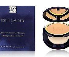 Estée Lauder (estee lauder) Invisible Powder Makeup (5CN1 531)