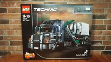 LEGO® Technic 42078 Mack Anthem I NEU