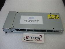 39Y9327 - IBM Blade Server Connectivity Module 39Y9324