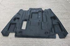Bonnet Sound proofing deadening pad insulation mat hood Defender 1983 to 2006