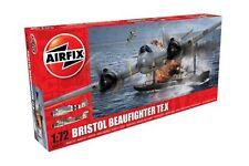 AIRFIX A04019 1/72 Bristol Beaufighter Mk.X