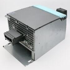 Siemens 6SL3120-1TE32-0AA3 Version D