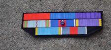 Rappel de médailles Décoration Légion d'honneur Commemorative 1939 1945 Ordre