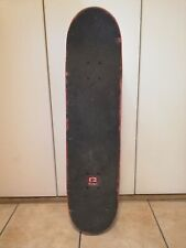 Comprami: Skate Globe e longboard