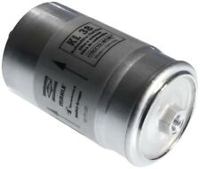 For Mercedes W201 W123 W124 400E Fuel Filter Mahle 0024774401ML