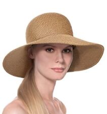 Eric Javits One Size Hats for Women  8a5bcb66a427
