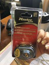 Master Nip 90Dspt Trigger Lock